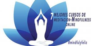 7_Mejores cursos de meditacion minfulness online